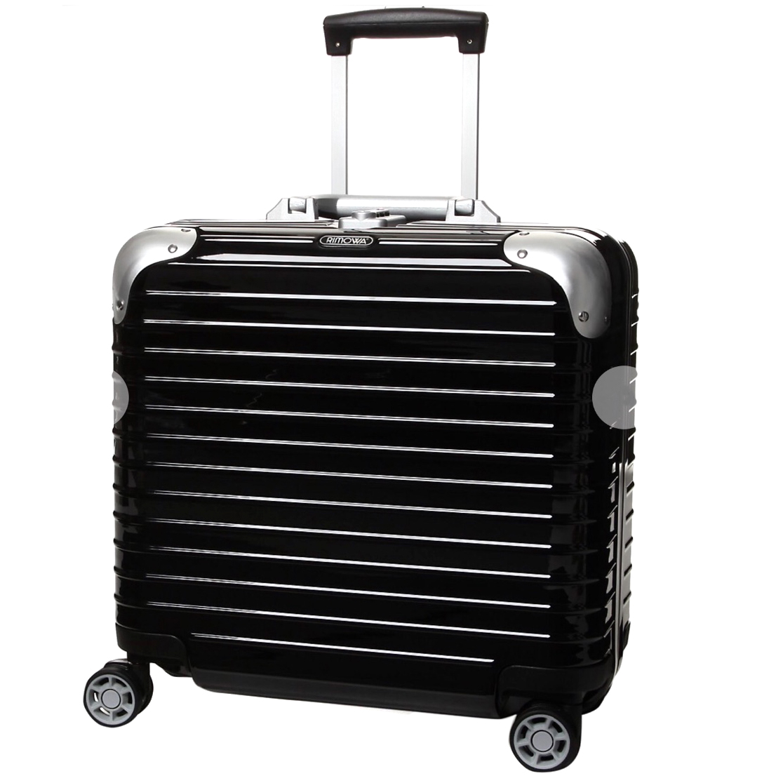 Rimowa Limbo 4-wheel multi-wheel suitcase