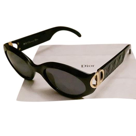 a669ab4cf404 Christian Dior Pandiora 94f Sunglasses