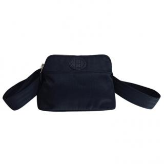 Hermes Golf Waist Bag