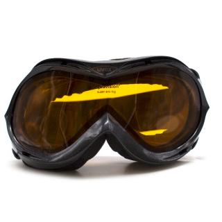 Uvex SupraVision Ski Goggles