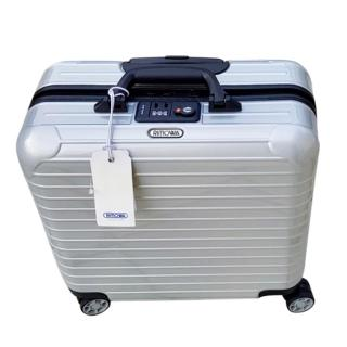 Rimowa Salsa carry-on