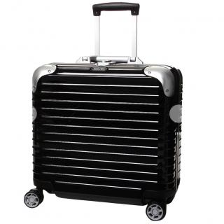 Rimowa Limbo 4-wheel multi-wheel suitcase