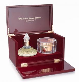 Charlotte Tilbury 'Charlotte's Dreamy Box Of Magic' Beauty Gift Set