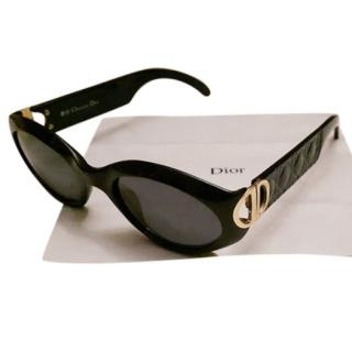 Christian Dior Pandiora 94F sunglasses