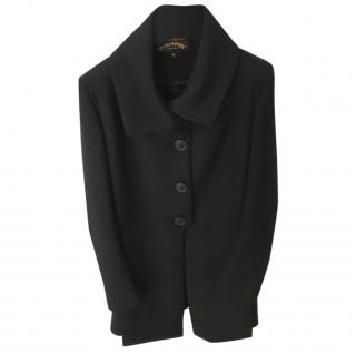 Vivienne Westwood anglomania coat