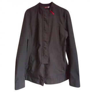 Prada Windbreaker Jacket
