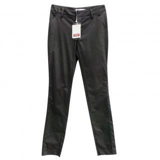 Comptoir des cotonniers straight leg trousers