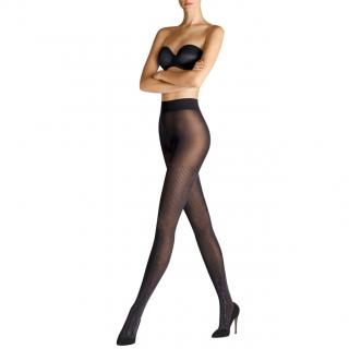 Wolford Diamond Shine Tights