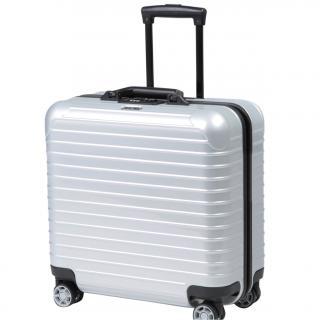Rimowa Salsa carry on bag - New Season