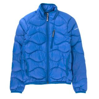 Peak Performance Boy's Down Jacket