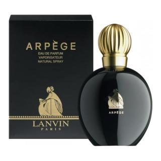 Lanvin Arpege 100ml eau de parfum spray