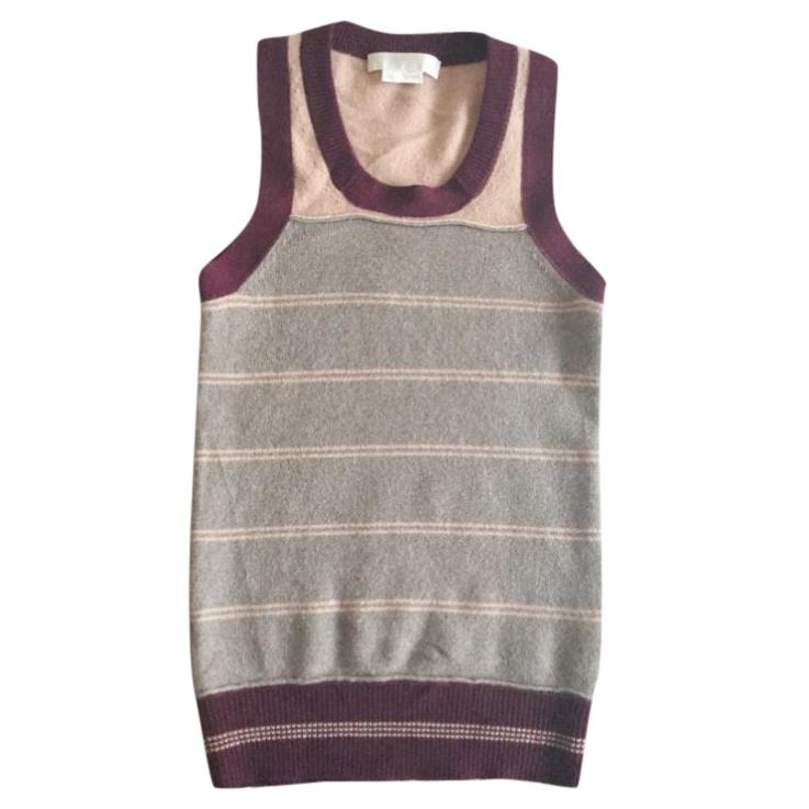 Alexander Wang Cashmere Sweater Vest