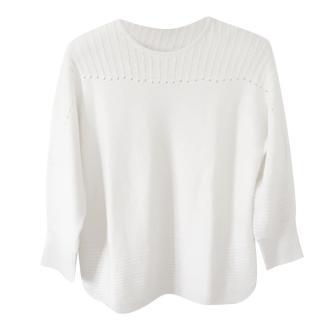 Gerard Darel cashmere sweater