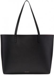 Mansur Gavriel large tote bag