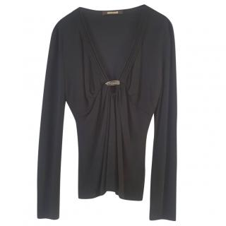 7c379043e4c0 Roberto Cavalli Clothes, Dress, Shoes & Bags   HEWI London