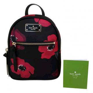 Kate Spade New York Mini Backpack