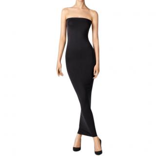 Wolford Black Fatal Dress