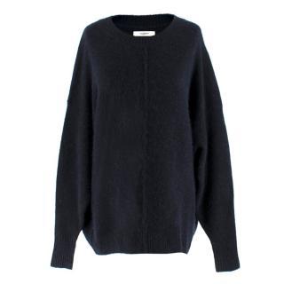 Isabel Marant Etoile sweater