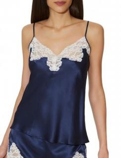 Aubade Silk Versailles Camisole