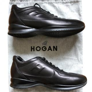 Hogan Men's Sneakers