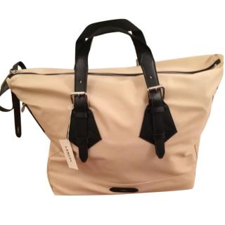 Lancel Paris Tote Bag