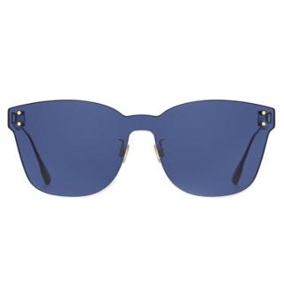 Dior ColorQuake2 Sunglasses