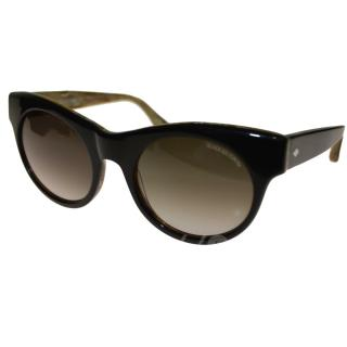 Oliver Goldsmith Portobello sunglasses
