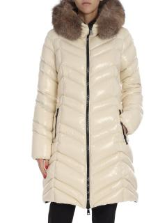 7f1245d48eb6 Moncler Coats