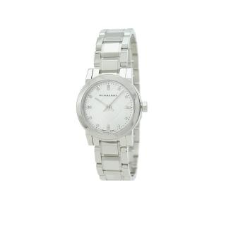 Burberry BU9213 Watch