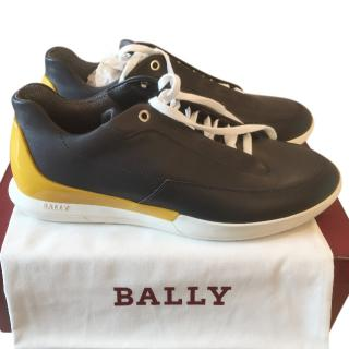 Bally Men's Trainers