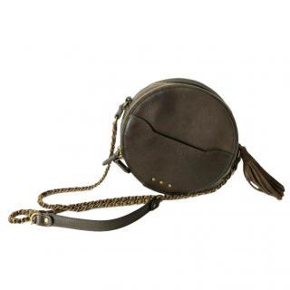 Jerome Dreyfuss Remi Crossbody Bag