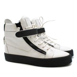 a507865f9d46a Giuseppe Zanotti Shoes, Trainers, Boots & Heels | HEWI London