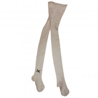 Burberry Girl's Tights