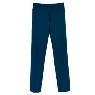 Phillip Lim straight-leg trousers