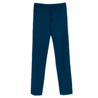 Phillip Lim straight-leg trousers