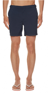 Orlebar Brown Bulldog Sport swim shorts - New Season
