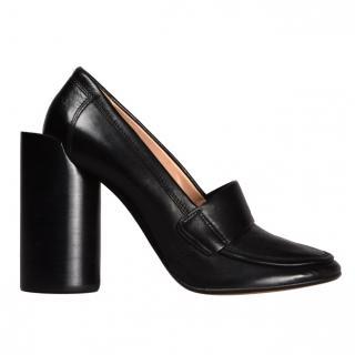 Maison Martin Margiela Extended Heel Loafers