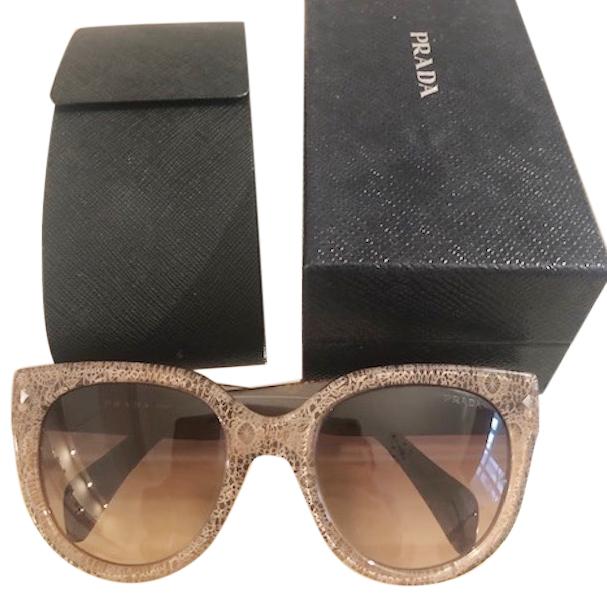 b0f39b17b047 Prada Spr170 Sunglasses