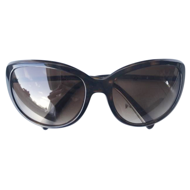 477ff1c1e3f0 Prada Cat Eye Sunglasses 1