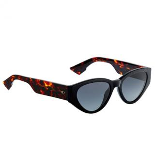 Dior DiorSpirit2 Sunglasses