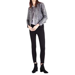 Frame Denim Le Skinny de Jeanne skinny jeans