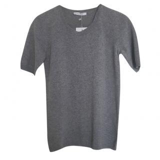 Max Mara Cashmere Straight Line Sweater