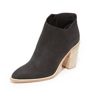 Vince easton booties