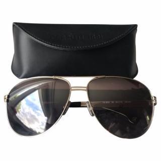 Cerutti 1881 sunglasses