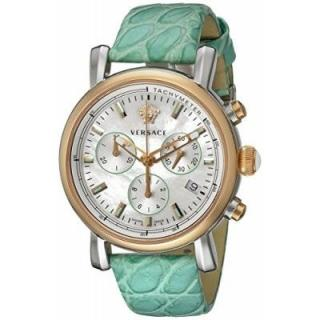 Versace Day Glam Chronograph VLB120015 Watch
