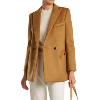 Blaze Milano Resolute Everyday wool blazer