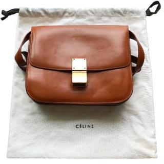 Celine Classic Medium Box Bag