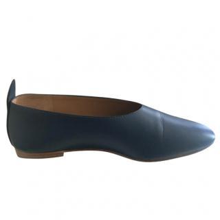 Joseph Tropico Ballet Flats