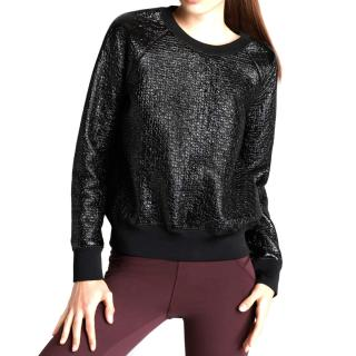 Theory Incline B Sweatshirt