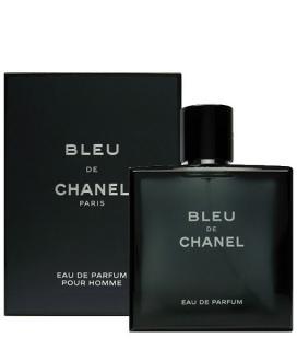 Chanel bleu de chanel parfum pour homme 100ml